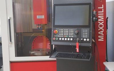 Teljes oktatási portfólió az EMCO kínálatában